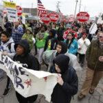 EEUU: Denuncian mega operativo contra indocumentados este fin de semana