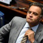Brasil: Corte Suprema suspende el mandato de senador Aecio Neves