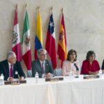 Alianza del Pacífico expone su atractivo para la inversión extranjera