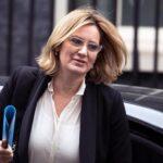Reino Unido: Reducen de crítico a severo el nivel de amenaza de terrorismo