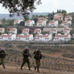 UE rechaza acudir a un acto de Netanyahu por ser territorio ocupado palestino