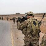 Afganistán: Talibanes atacan aeropuerto en visita del Secretario de Defensa de EEUU (VIDEO)
