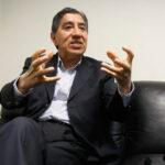 Guillén: No prosperará la impugnación del procurador en caso Pativilca