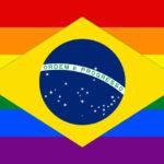 Brasil: Juez autoriza a psicólogos tratar la homosexualidad como enfermedad