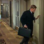 Jane Fonda: No niego que he tenido fantasías con Robert Redford