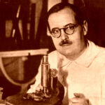 Efemérides del 21 de septiembre: nace Bernardo Alberto Houssay