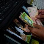 Venezuela con inflación de 366.1% este 2017, según Parlamento