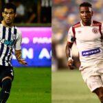 Torneo Clausura se reanuda con el superclásico entre Alianza y Universitario