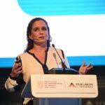 MEF: Economía peruana crecerá 4% el 2018 por obras para reconstrucción