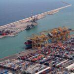 La OMC aumenta la previsión de crecimiento del comercio mundial hasta 3.6% el 2017