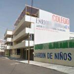 Terremoto en México: Al menos 20 niños y dos adultos mueren en escuela