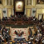 España: Congreso niega apoyo a gobierno sobre referéndum