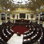 Congreso autoriza viaje de PPK a Estados Unidos y Vaticano
