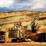 BCR: La inversión minera crece 28.1% en julio la más alta desde 2012