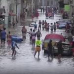Cuba: Pueblo y gobierno intensifican recuperación tras paso destructor de Irma (VIDEOS)