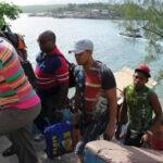 Cuba: Un millón de evacuados por Irma que viene causando destrozos