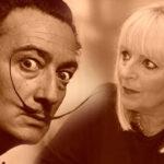 España: Prueba de ADN descarta que Pilar Abel sea hija de Salvador Dalí (VIDEO)
