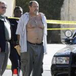 EEUU: Pistolero que mató a exesposa y7 personas afronta cadena perpetua (VIDEO)
