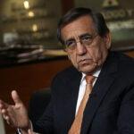 Apra respalda pleno extraordinario para ver suspensión de López Vilela