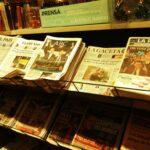 FELATRACCS debatirá tema del desempleo de comunicadores