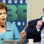 Dilma Rousseff: Procurador Junot acude a denuncias buscando desviar atención