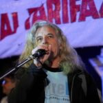 Argentina: Periodistas denuncian ataques del gobierno a libertad de expresión