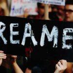 """Gobierno EEUU rechaza ampliar plazo para que """"soñadores"""" renueven inscripción"""