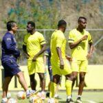 Selección peruana: Entérate qué dice la prensa de Ecuador sobre el choque con Perú