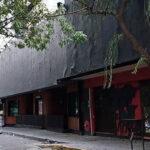México: Alerta por inminente derrumbe del edificio Plaza Condesa