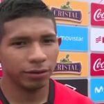 Reniec revela cuántos peruanos llevan nombres de futbolistas