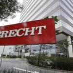 Informe policial revela sobornos de Odebrecht a peruanos en Andorra