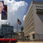 EEUU: Gobierno suspende visados desde su embajada en La habanaCuba
