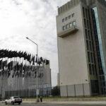 EEUU no cree que Cuba esté detrás de ataques sónicos a diplomáticos en La Habana