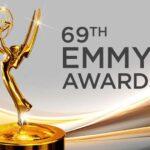 """""""Westworld"""" y """"Stranger Things"""", el gran mano a mano de los Emmy"""