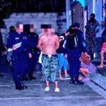 Presentan cargos contra 3,800 pandilleros en EEUU y Centroamérica