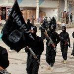 Rusia: Tras derrotas Estado Islámico deposita dinero en bancos europeos