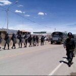 Declaran estado de emergencia en Cusco y la amplían en distritos de Apurímac