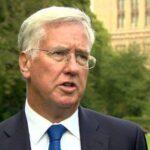 Reino Unido planea duras medidas para frenar inmigración de la UE