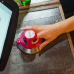 Reino Unido estrena primer supermercado donde se paga con huella digital