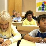 """Finlandia le muestra a Brasil el camino de la """"igualdad"""" dentro de las aulas"""