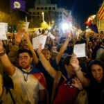 Cataluña prevé 2,315 colegios electorales para consulta independentista