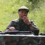 Colombia: Jefe del ELN ordenó cesar actividades ofensivas desde este domingo (VIDEO)