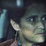 Casma: Alcalde declara persona no grata a Maritza Garrido Lecca (VIDEO)