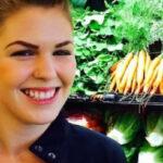 Bloguera que afirmó curarse cáncer con dieta condenada por fraude (VIDEO)