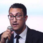 Detenido el diputado de Macron que agredió a político socialista francés