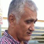 Gobierno español rechaza extraditar a Turquía al periodista Hamza Yalçin