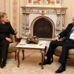 Putin no leerá memorias de Hillary Clinton, según el Kremlin