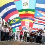 La población hispana en Estados Unidos alcanza los 57.5 millones