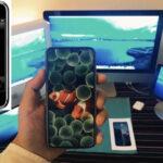 Tecnología: El costoso Iphone X y otros 6 clics principales de la semana en América