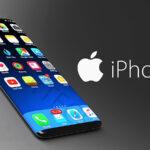 iPhone 8: Empleado de Apple filtra todos los secretos del nuevo smartphone